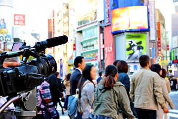 広告やプロモーション活動の効果を測定する。