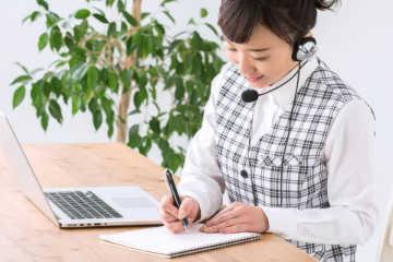 顧客の満足度を定期的に測定、時系列分析する