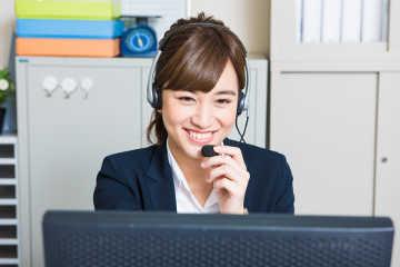 電話調査法